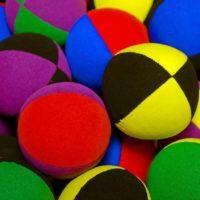 colored-163805_1280